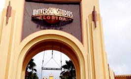 Universal Orlando VIP Tour Experience