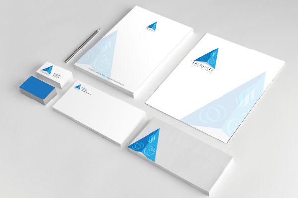 jhc-branding-package
