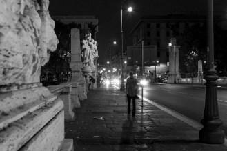 Rome street 2