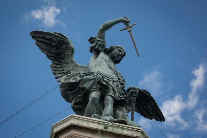 Rome Monumentale 6