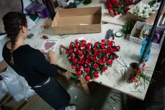 Fleuriste à Toulouse
