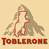 Toblerone-logo2S
