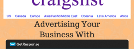 Craigslist Training for Getresponse
