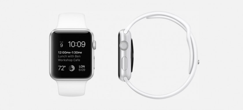 curious-applewatch