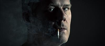 Rökare