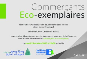 invitation-commercants-ecoresponsables