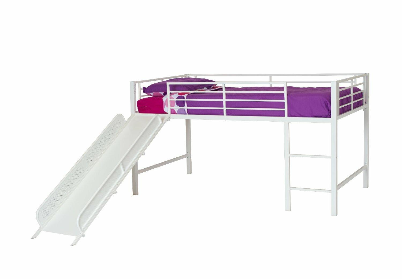 Charm Steps Slide Loft Bed Slide Reviews Junior Loft Bed Tent Junior Loft Bed Dhp Junior Loft Bed houzz 01 Junior Loft Bed