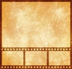 Smart Film Strip Grunge Template Free Film Strip Grunge Template Photography Film Strip Template Psd Film Strip Template Photoshop Download