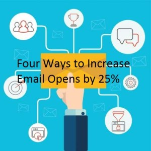 emailmarketing_0