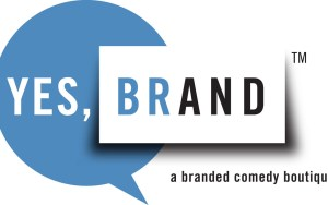 YesBrand_email-1080x675
