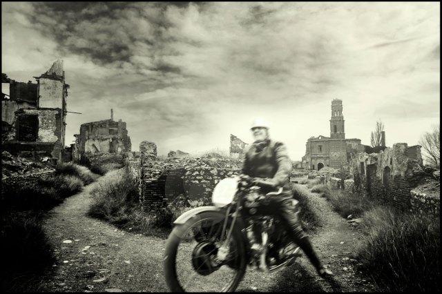 Jordi Cortes Fotografo