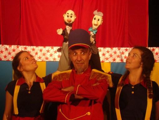 el-gran-circo-teatro-de-luvas-foto-monica-longo-8