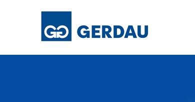 Gerdau investe em inovações sustentáveis para o setor automotivo