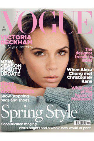 VogueFebruary2011