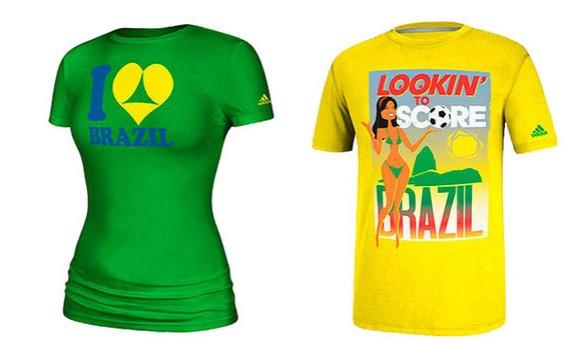 camiseta-polemica-adidas