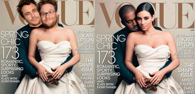james-franco-kim-kanye-vogue-cover