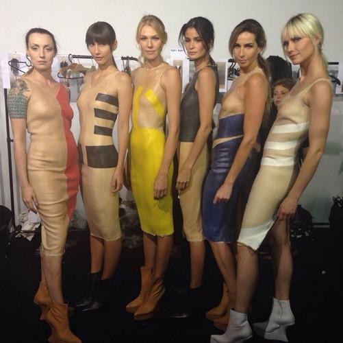 alexandre-herchcovitch-elle-fashion-preview