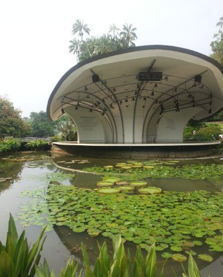 jardim-botanico-singapura