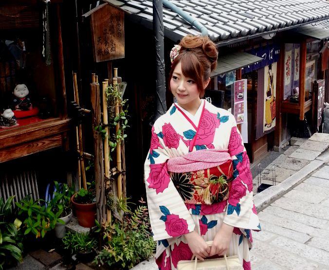 penteado-japonesas-cover