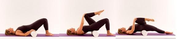 exercicio-pilates-basico-1