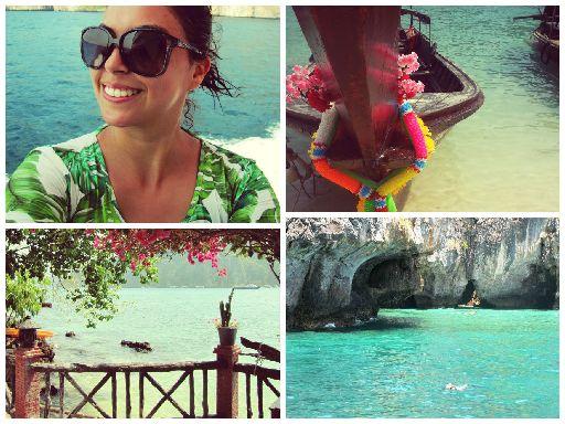 ilhas-tailandia