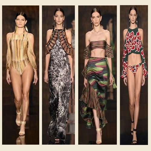 aguad-de-coco-brazilian-beachwear-spfw-n41