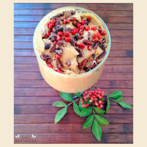receita-sorvete-caseiro