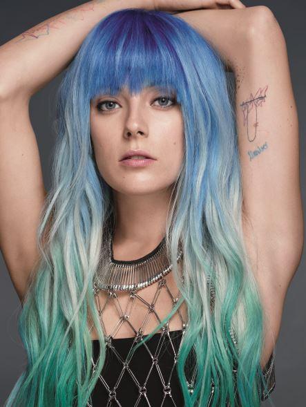 cabelo-azul