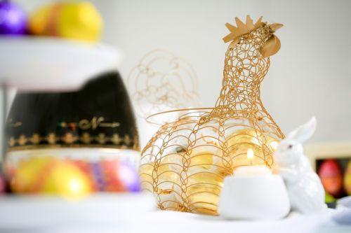 galinha-dos-ovos-de-ouro-nugali-chocolates