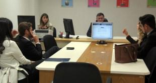 Reunião jornalistas 003