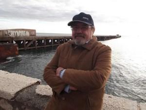 José Manuel Guerra 2