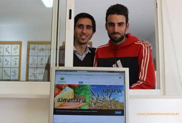EFA Campomar será el primer centro español bilingüe de Formación Profesional Agraria