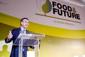 La biotecnología centra el Congreso de Bioeconomía 'Food&Future'