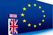 Día 25 de julio. Jornada sobre posibles consecuencias del Brexit en el sector agroalimentario. Sevilla