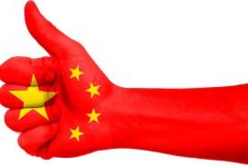 El aceite de oliva copa las exportaciones andaluzas a China