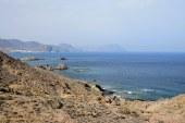 El verano se va… desde Cabo de Gata