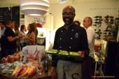 Rijk Zwaan lanza nuevas propuestas para cautivar al consumidor y elevar la demanda de hortalizas