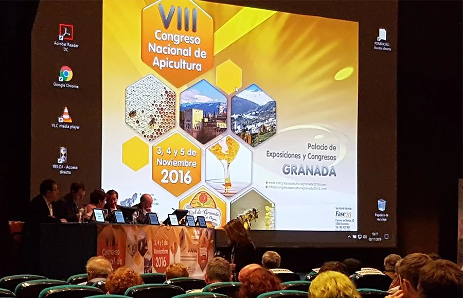 congreso-de-apicultura