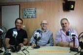 El Ejido será el primer municipio en institucionalizar los setos alrededor del invernadero