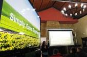 Digital Crop Care: traduciendo el idioma del campo al agricultor