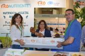 Ispemar lanza un novedoso escáner de plantas