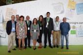 Epigen, la innovación en sanidad vegetal