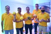 Seminis sorprende con un laboratorio tecnológico en su Semana del Melón
