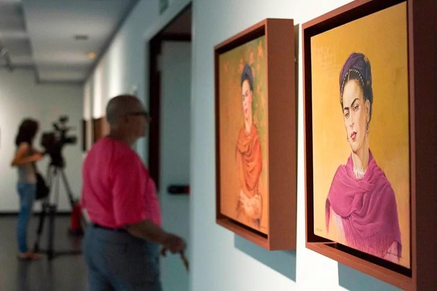 Exposición-Frida-Kahlo-(3)