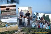 De Lleida a Tarragona. Recorriendo Cataluña