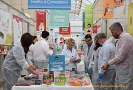 La factoría de ideas de Enza Zaden (House Fair Spain)