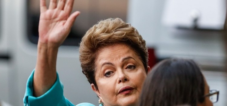 El argumento mafioso contra el Impeachment contra Dilma Rousseff
