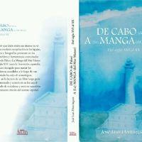 2012. De Cabo de Palos a La Manga (1ª edición)