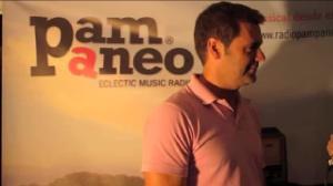 radiopampaneo