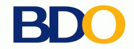 bdo-small